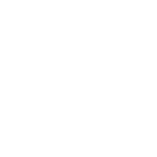 User With Tool