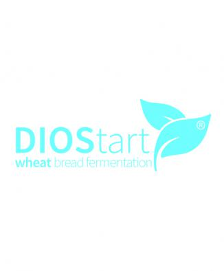 DIOStart wheat bread fermentation